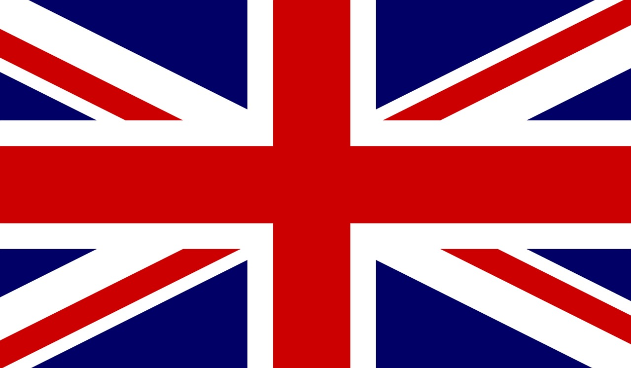 Act of Union creates United Kingdom 1801